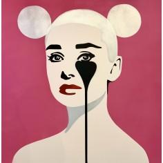 Audrey Mouse Club