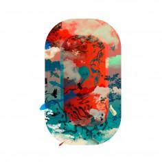 Mirrorland 01S