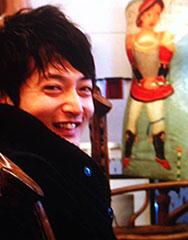 art_website_yuki-matsueda.jpg