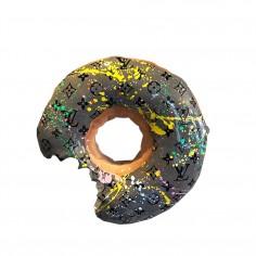 Big LV Wall Donut