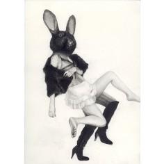 Beasty Girls (Rabbit)
