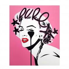 Marilyn Glam - EMBELLISHED #7