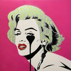 Marilyn Glam 1
